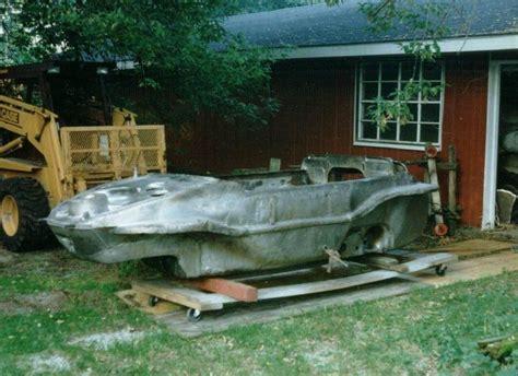 vw schwimmwagen for sale 31 best das forgotten vdubs images on vintage
