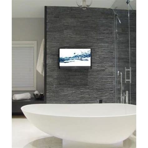 feature wall bathroom ideas 143 best images about house and room ideas on pinterest