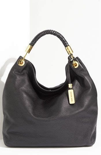 8 dollar fashion outlet dallas 154 best images about clutch purse bag on