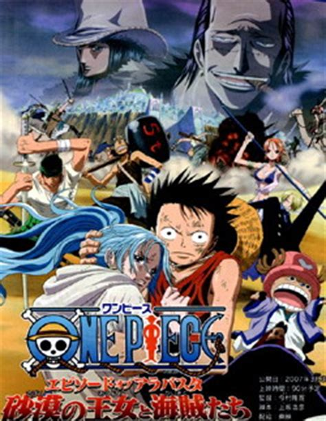 film one piece in streaming films one piece stream vf episodes vf