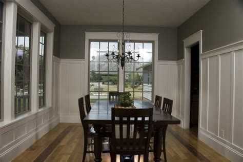 how tall should wainscoting be pin by francine burns on coloring ideas pinterest