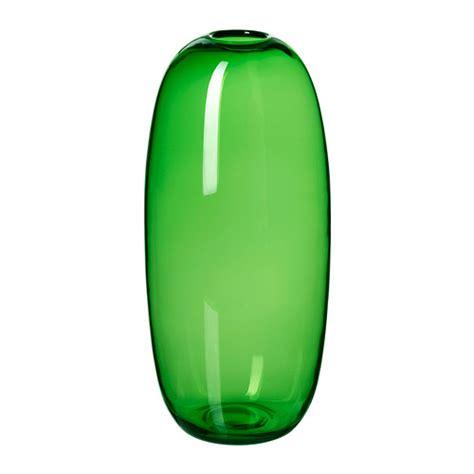 Ikea Stockholm Vase stockholm vase ikea