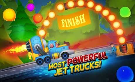 download game drag racing mod revdl jet truck racing city drag chionship 3 4 apk mod android
