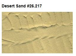 Dijamin Ak 072 Early Panzers Weathering Set Model Kit vallejo 26217 200ml bottle desert sand earth effect amundsen hobby