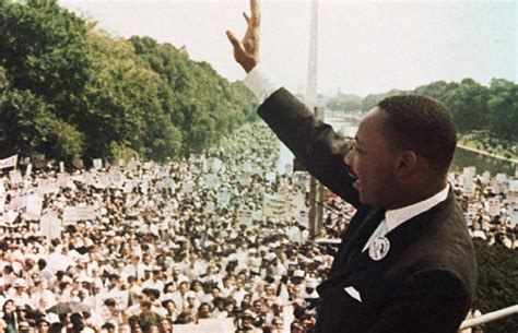 i dream in color i have a dream speech will mark king day 100 5 wymg
