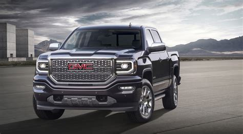 2020 Gmc 2500hd Gas Engine by 2018 Gmc 2500hd Specs Concept And Interior 2019