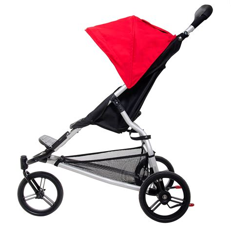 lightweight strollers that recline lightweight stroller full recline strollers 2017