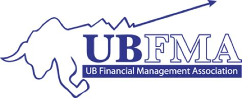 Mba Or Ms Management by Ubmba Clubs Part Two Business Management Mba Ms