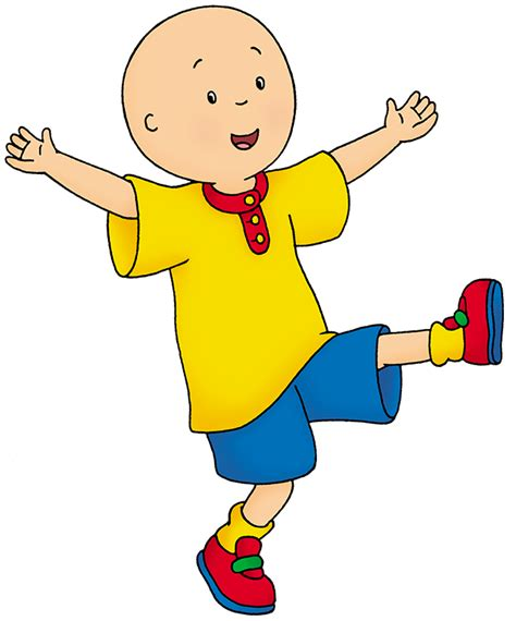 Caillou In The Bathtub Image Caillou Personajes Caillou Png Caillou Wiki