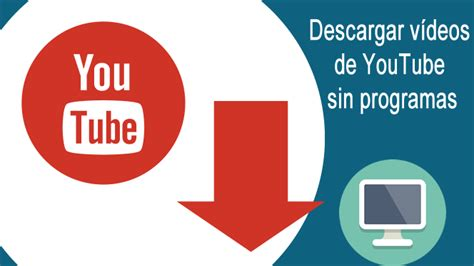 descargar m 250 sica convertidor youtube youtube descargar musica de youtube sin programa c 243 mo