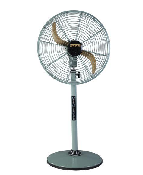 fan in the vidisha fan