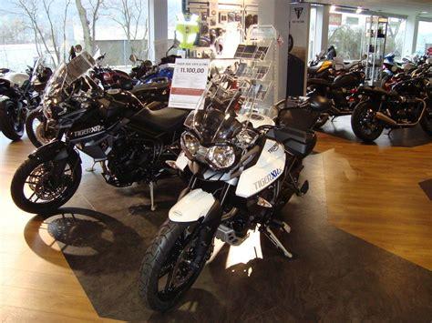 Motorrad Suzuki Händler Oberfranken by Bilder Aus Der Galerie Motorrad Reinhardt Coburg