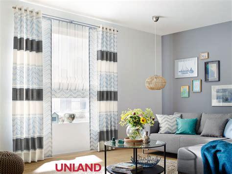sonnenschutz schlafzimmer unland rafael vorhang fensterideen gardinen und