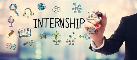 Why Summer Internship Is Important In Mba by Summer Internship Benefits Gyan Vihar