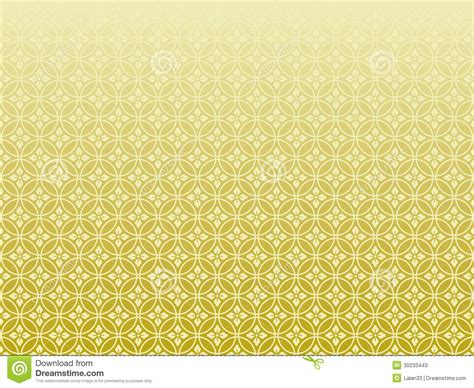 traditional pattern photography japanese traditional background stock vector
