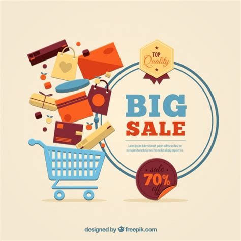 big bear business for sale home warehouse design center big sale template vector free download