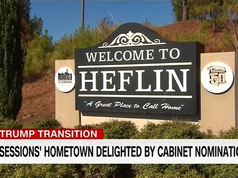 jeff sessions hometown cnn misidentifies jeff sessions hometown assigns