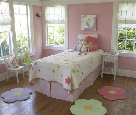 girls bedroom rug flower area rug for kids girls room girls area rugs