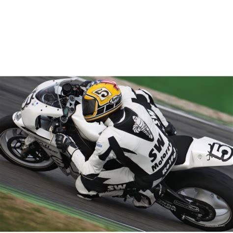 Sw Motorradreifen Gmbh andr 233 voll gesch 228 ftsf 252 hrer sw motorradreifen gmbh xing