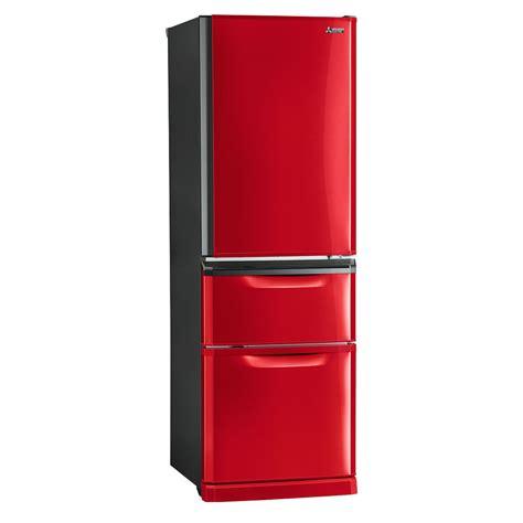 mitsubishi fridge review mitsubishi fridges home clearance appliances