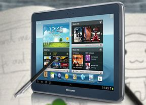 samsung galaxy note 10 1 n8000 tablet specifications