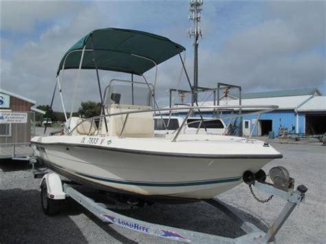 used sea pro boats for sale sea pro 180 sea pro boats for sale