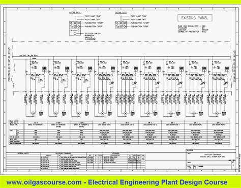 electrical design engineer qualifications needed electrical engineering plant design develop
