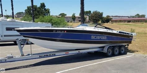 oceanside boats for sale oceanside new and used boats for sale