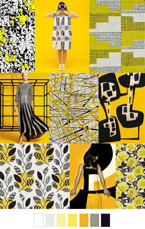 Yellow Jacket Pattern | yellow jacket pattern curator
