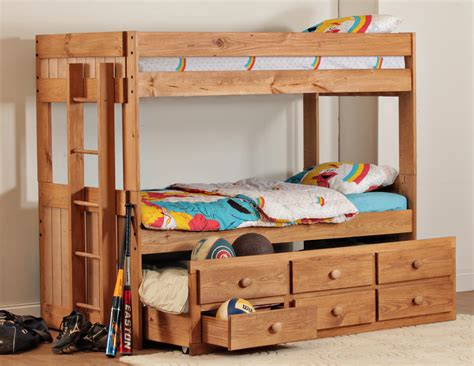 rent a center bunk beds rent a center bunk beds 1000 images about rent a center