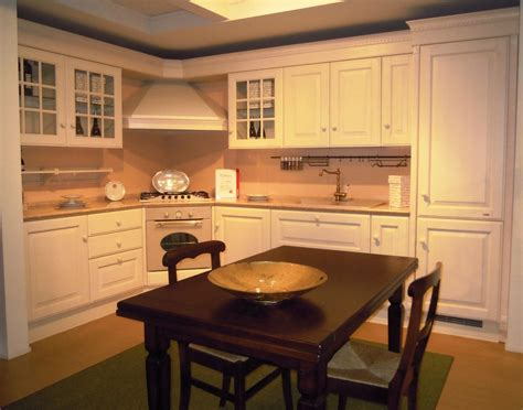 cucina baltimora cucina scavolini baltimora 3308 cucine a prezzi scontati