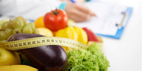 alimentazione depurativa dieta depurativa per l intestino yovis