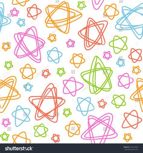 simple cute pattern wallpaper cute simple pattern backgrounds