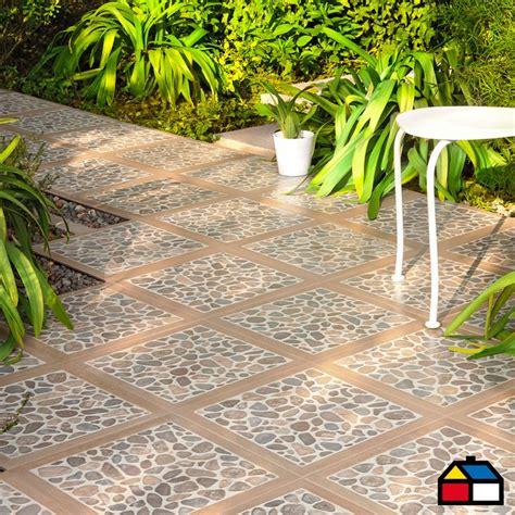 ceramicas para patios exteriores 370 best terrazas images on decks bricolage