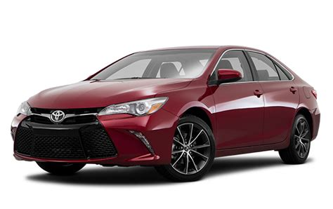 Toyota Camry Vs Ford Fusion Toyota Camry Vs Ford Fusion Limbaugh Toyota Reviews