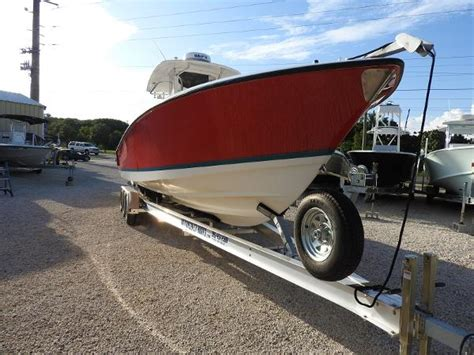 contender boats for sale no motors contender 33t boats for sale