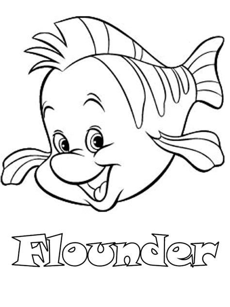 mermaid birthday coloring page mermaid coloring pages online az coloring pages