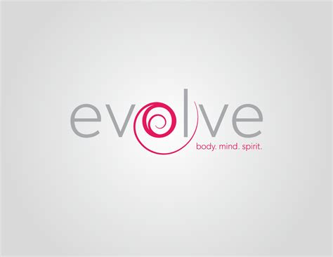Home Design For Story Evolve Caroline Mitic Graphic Design Web Design