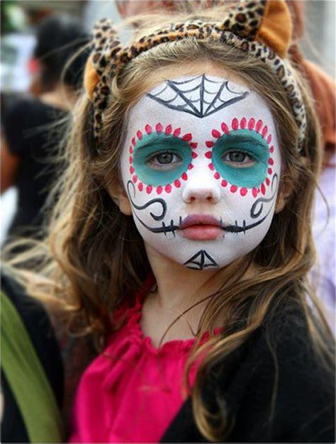 imagenes de catrina halloween catrina ni 241 a i love pinterest maquillaje halloween