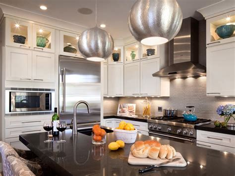 quartz kitchen countertop ideas about quartz countertops hgtv