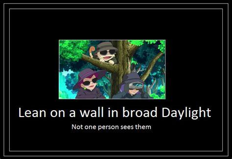 Team Rocket Meme - team rocket invisible meme by 42dannybob on deviantart