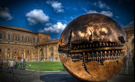 ingresso musei vaticani e cappella sistina musei vaticani e cappella sistina sotto le stelle
