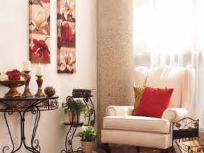 home interior home interiors and gifts catalog 00046