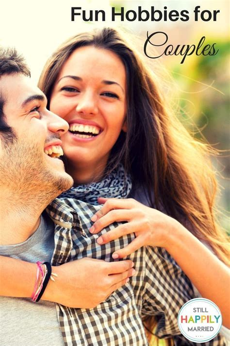 7 Cool Hobbies To Try With Your Boyfriend by 25 Unique Couples Hobbies Ideas On Things To