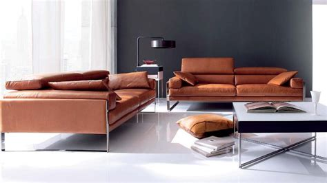 canape calia 17 best ideas about calia italia on sofas