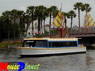 disney world boat walt disney world friendship boats boat design forums