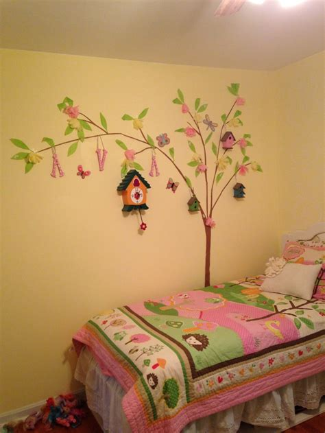 creative bedroom wall ideas decozilla