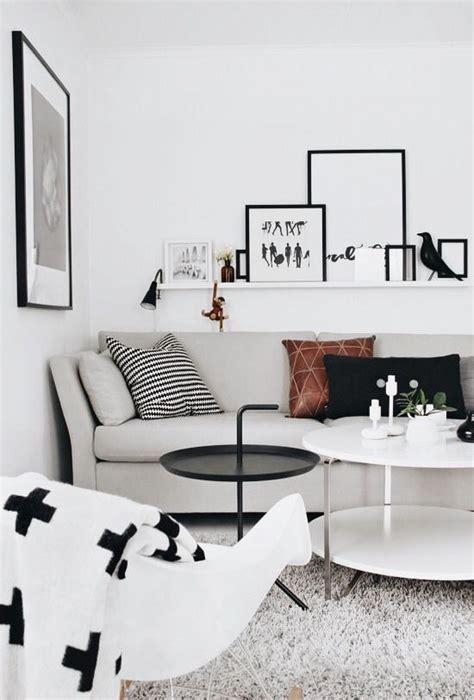 wohnzimmer nordischer stil 721 besten wohnzimmer skandinavisch bilder auf