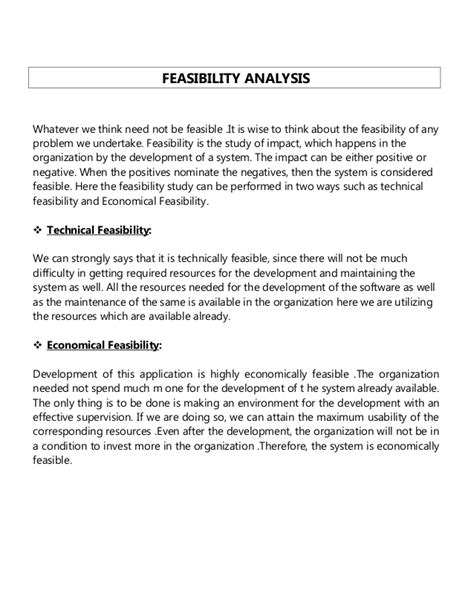 dissertation topics in and gas management images images topic 9 safety and risk management in