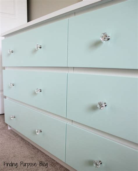 how to paint ikea furniture how to paint ikea laminate furniture finding purpose